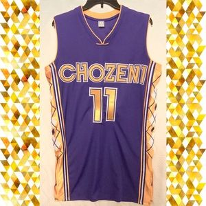 Chozen1